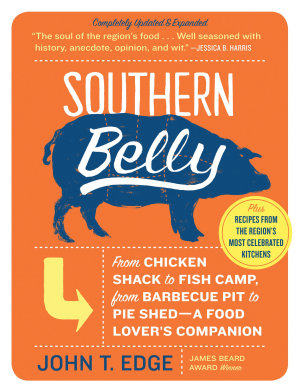 Southern Belly PDF