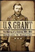 U S  Grant PDF