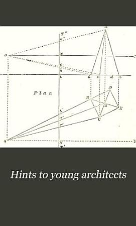 Hints to young architects PDF