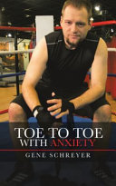 Toe to Toe with Anxiety