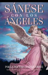 Spanish Healing with Angels