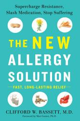 The New Allergy Solution Book PDF
