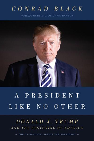 Download A President Like No Other Book