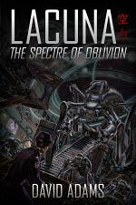 Lacuna: The Spectre of Oblivion