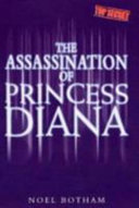 The Assassination of Princess Diana