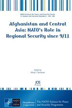 Afghanistan and Central Asia PDF
