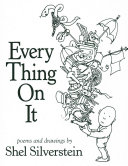 Every Thing on It Book