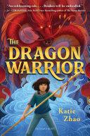 The Dragon Warrior