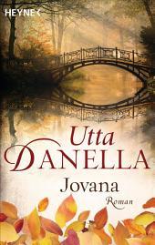 Jovana: Roman