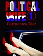 Political Wife 1