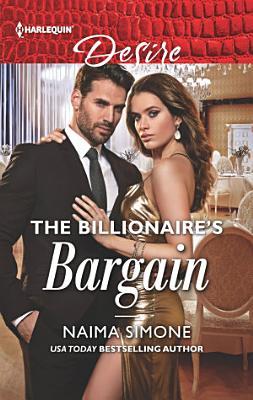 The Billionaire s Bargain
