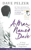 A Man Named Dave  a Format Mmp  PDF