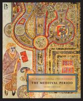 The Broadview Anthology of British Literature Volume 1  The Medieval Period   Third Edition PDF
