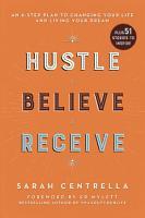 Hustle Believe Receive PDF