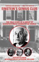 Einstein's Genius Club