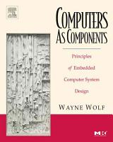 Computers as Components PDF