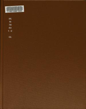 Blueprints PDF