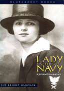 Lady in the Navy