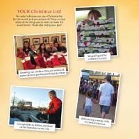 My Christmas List PDF