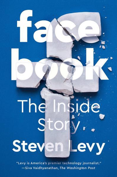 Download Facebook Book