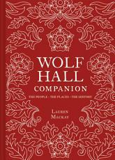 Wolf Hall Companion PDF