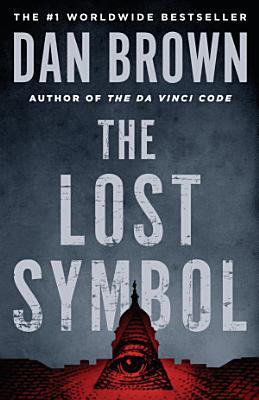 The Lost Symbol