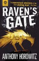 Raven s Gate