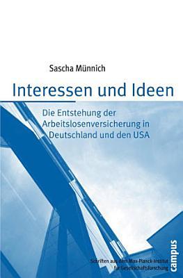 Interessen und Ideen PDF