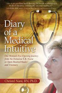 Diary of a Medical Intuitive PDF