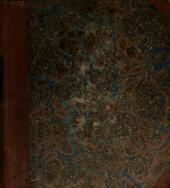 Die Geheimnisse der Blumisterei in Beschreibung und der Kultur aller bekannten Garten-, Glas- und Treibhaus-, Blumen und Ziergewaechse: auch die Kunst zu jeder Jahrszeit, sich ohne großen Kostenaufwand, ohne Glas- und Treibhaus die schönsten Blumen im Zimmer und vor dem Fenster zu ziehen. Beschreibung der neuesten noch sehr seltenen und schönen Blumen- und Ziergewächse : nebst deren Kultur und Vermehrung auch die Kunst, die schönsten Blumen ohne Glas- und Treibhaus im Zimmer und vor dem Fenster zu ziehen, Band 2