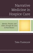 Narrative Medicine In Hospice Care