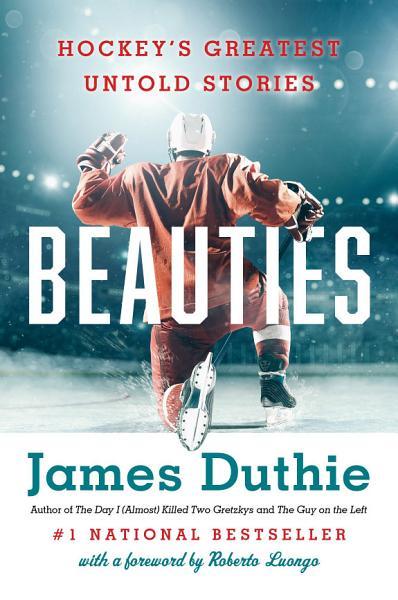 Download Beauties Book