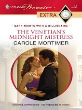 The Venetian's Midnight Mistress