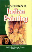 A Brief History of Indian Painting PDF