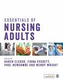 Essentials of Nursing Adults PDF