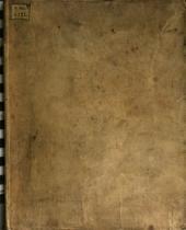 Notizie istoriche riguardanti il Capitolo esistente nel Convento de'Padri Domenicani di Santa Maria Novella della Città di Firenze detto comunemente il Cappellone degli Spagnuoli