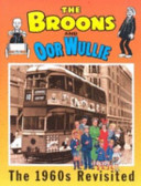 The Broons and Oor Wullie 2005 PDF
