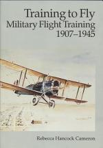 Training to Fly