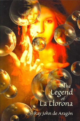The Legend of La Llorona Pdf Book
