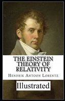 The Einstein Theory of Relativity Illustrated PDF