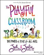 The Playful Classroom