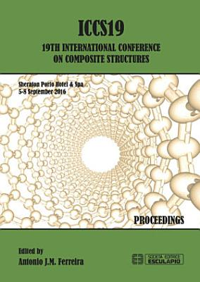 ICCS19 19th International Conference on Composite Structures