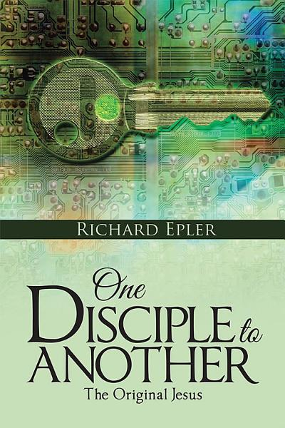 One Disciple to Another