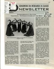 CORD Newsletter PDF
