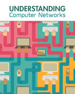 Understanding Computer Networks PDF