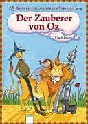 Der Zauberer von Oz PDF