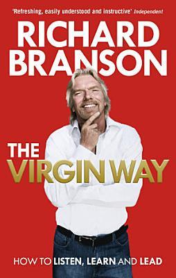 The Virgin Way PDF