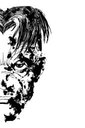 Frank Miller's Sin City Volume 3: The Big Fat Kill 3rd Edition