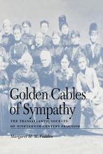 Golden Cables of Sympathy PDF