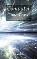 Computer Time Travel PDF